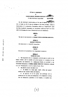 Articles-of-Incorporation