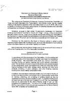Resolution-Interior-Repairs