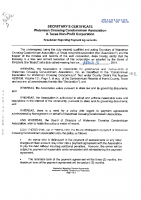 Resolution-Payment-Agreement