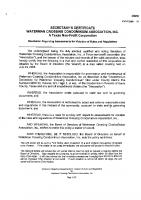 Resolution-Rules-Enforcement