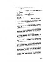 Supplemental-Declaration-Phase-II