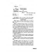 Supplemental-Declaration-Phase-III